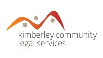 Kimberley Community Legal Services's logo
