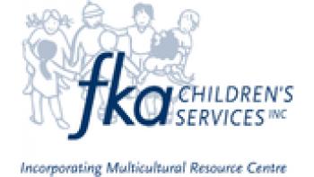 fka Childrens Services's logo