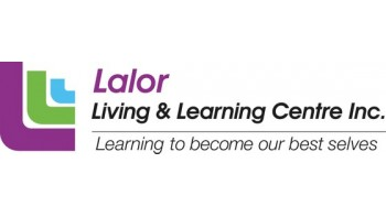 Lalor Living & Learning Centre Inc's logo