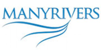 Many Rivers Microfinance Limited's logo