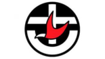 Uniting Church in Western Australia's logo