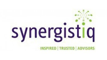 Synergistiq Pty Ltd's logo