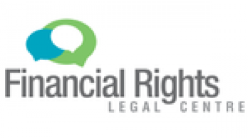 Financial Rights Legal Centre Inc's logo