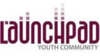 Launchpad Youth Community Inc's logo