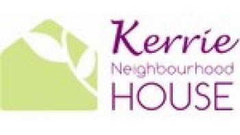 Kerrie Neighbourhood House Inc's logo