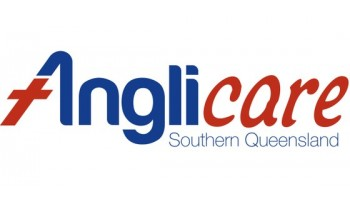 Anglicare Southern Queensland's logo