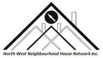NorthWest Neighbourhood House Network Inc.'s logo