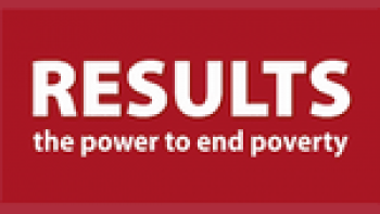 RESULTS International (Australia)'s logo
