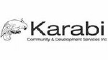 Karabi Community & Development Services's logo