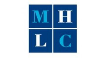 Mental Health Legal Centre Inc.'s logo