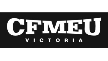 CFMEU Construction & General Division's logo
