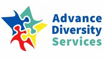 Advance Diversity Services's logo
