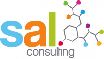 SAL Consulting's logo