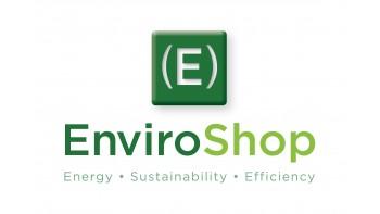 EnviroGroup's logo