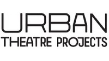 Urban Theatre Projects's logo