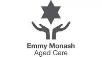 Emmy Monash Aged Care Inc's logo