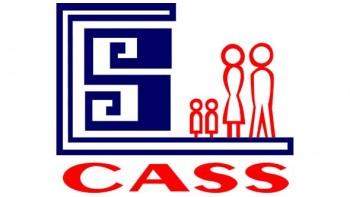 CASS 's logo