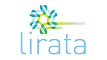 Lirata Ltd's logo