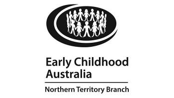 ECA NT Branch's logo