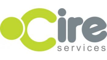 Cire Services's logo