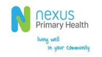 Nexus Primary Health's logo