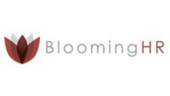 bloominghr's logo