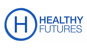 Healthy Futures's logo