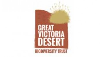 Great Victoria Desert Biodiversity Trust's logo