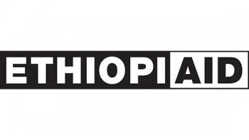 Ethiopiaid Australia's logo