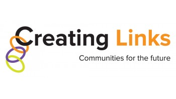 Creating Links (NSW) Limited's logo