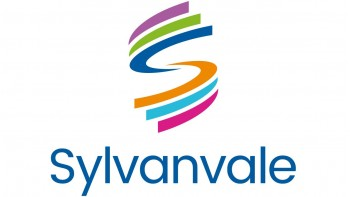 Sylvanvale Foundation's logo