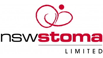 NSW Stoma Limited's logo