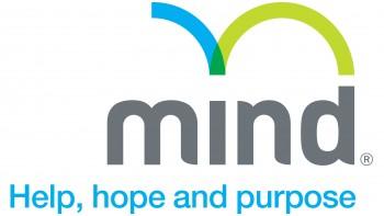 Mind Australia's logo