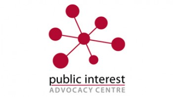 Public Interest Advocacy Centre's logo
