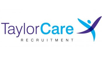 TaylorCare Recruitment's logo