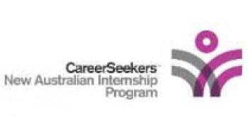 CareerSeekers's logo
