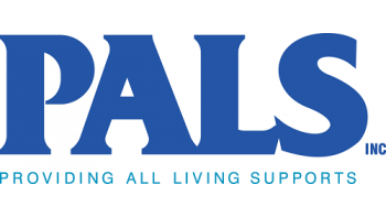 Providing All Living Supports (PALS) Inc's logo