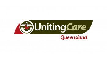 UnitingCare Queensland's logo