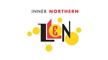 Inner Northern LLEN's logo