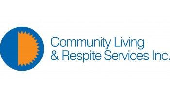Community Living and Respite Service Inc's logo