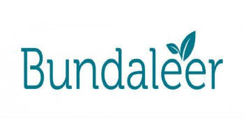 Bundaleer Care Services's logo