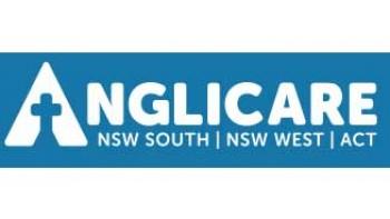 Anglicare NSW's logo