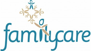 Goulburn Valley Family Care Inc's logo