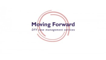 Moving Forward DFV Case Management Services Incorporated's logo