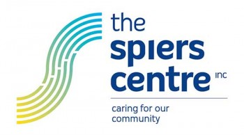 The Spiers Centre Inc's logo