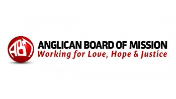 Anglican Board of Mission 's logo