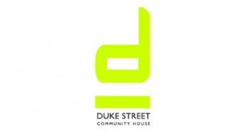 Duke Street Community House's logo