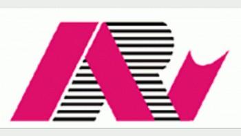Adept Recruitment Pty Ltd's logo