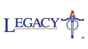 Legacy Club Services's logo
