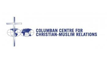 Columban Centre for Christian-Muslim Relations's logo